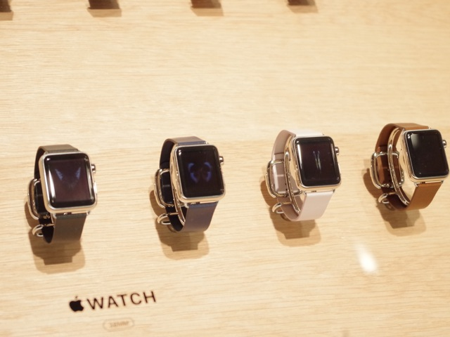 150310apple_handson_in_japan_apple_watch02.jpg