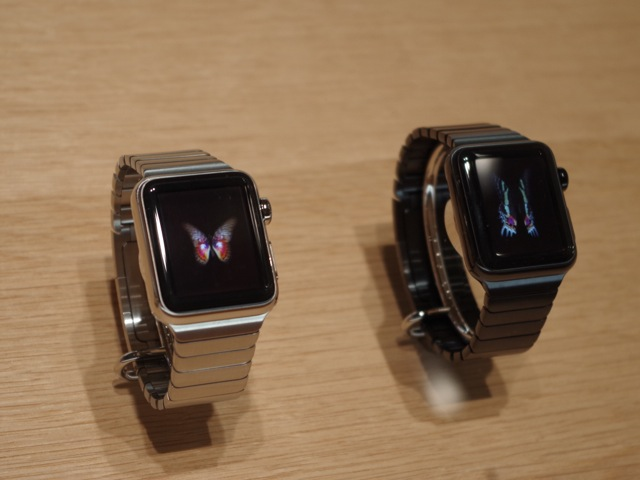 150310apple_handson_in_japan_apple_watch03.jpg
