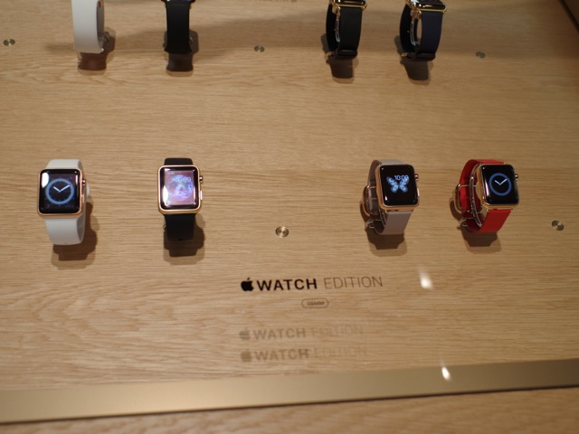 150310apple_handson_in_japan_apple_watch05.jpg