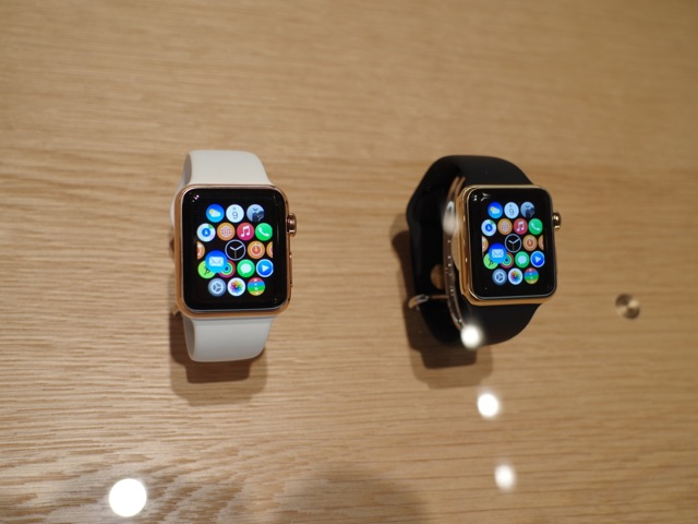 150310apple_handson_in_japan_apple_watch06.jpg