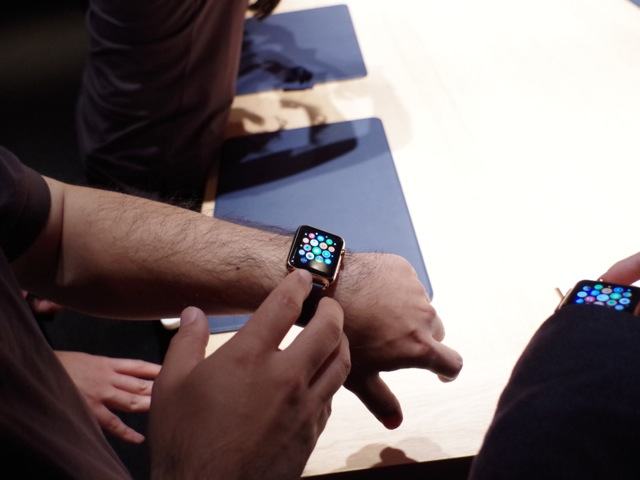 150310apple_handson_in_japan_apple_watch08.jpg