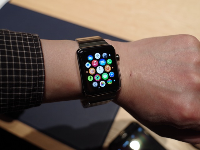 150310apple_handson_in_japan_apple_watch09.jpg