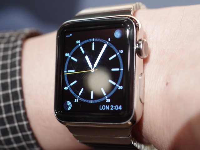 150310apple_handson_in_japan_apple_watch12.jpg