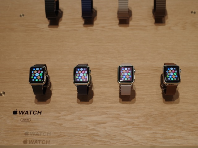 150310apple_handson_in_japan_apple_watch18.jpg