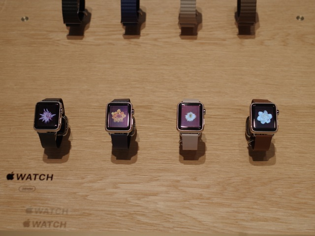 150310apple_handson_in_japan_apple_watch19.jpg