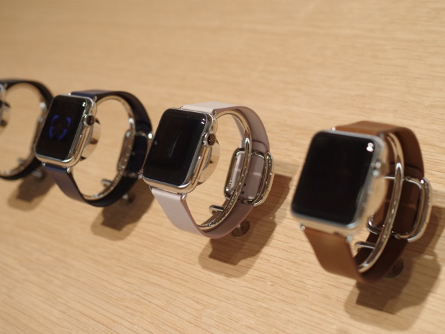 150310apple_handson_in_japan_apple_watch20.jpg