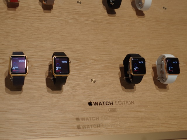 150310apple_handson_in_japan_apple_watch26.jpg