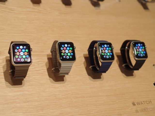 150310apple_handson_in_japan_apple_watch28.jpg