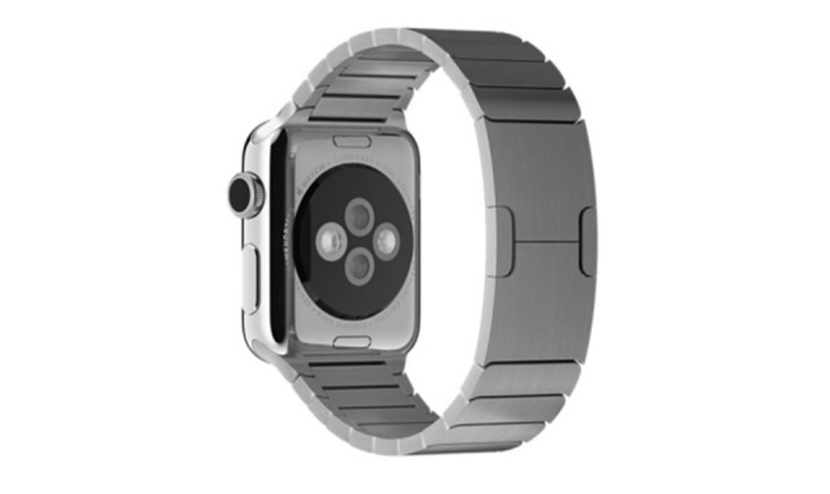 使い込んだApple Watchのバッテリー、交換できるそうです
