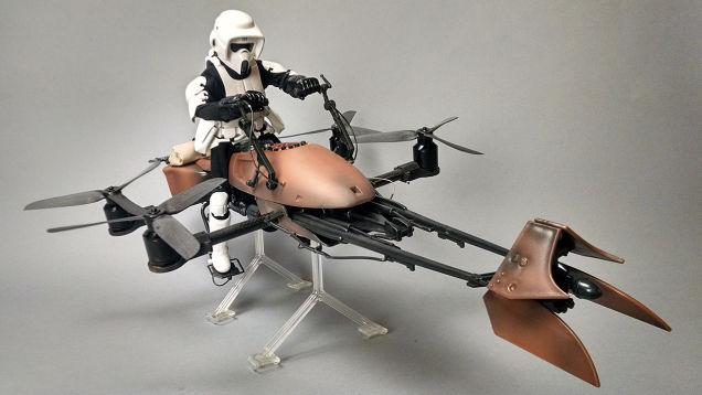 150316speederbikecopter3.jpg
