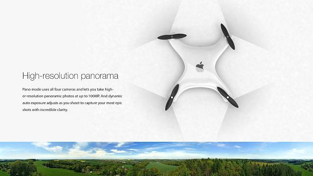 150320nappledrone3.jpg
