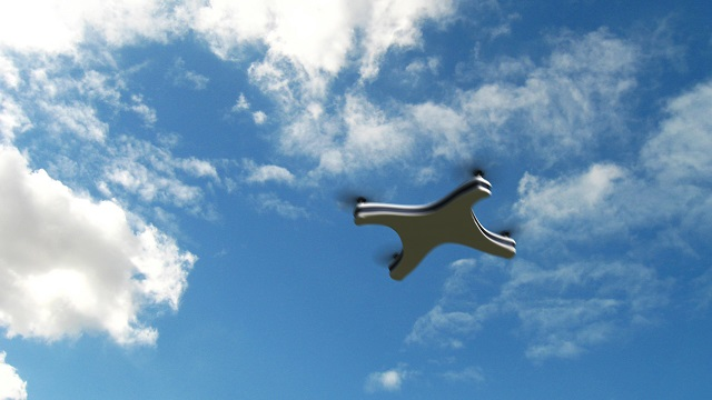 150320nappledrone4.jpg