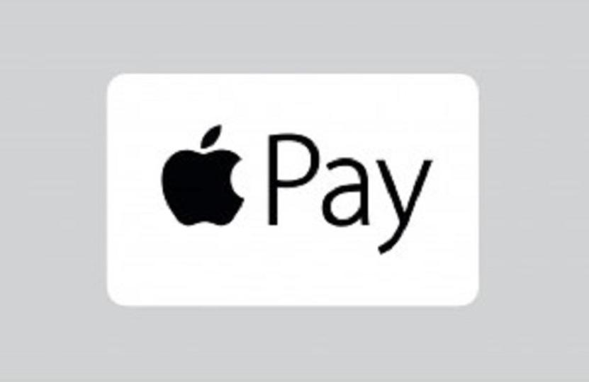 お店に貼れる「Apple Pay使えます」デカールが登場