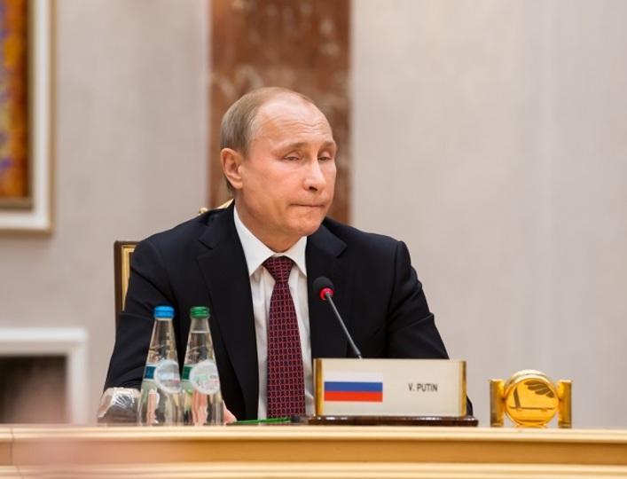 ロシアの新宇宙基地建設、絶賛難航中