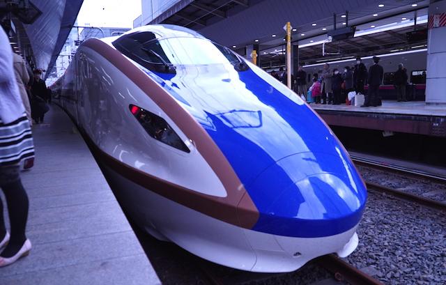 150330kanazawa01.jpg