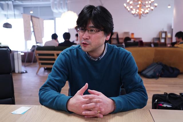 150330kanazawa018.jpg