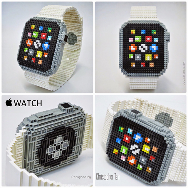 150331nanoblock_AppleWatch-02.jpg