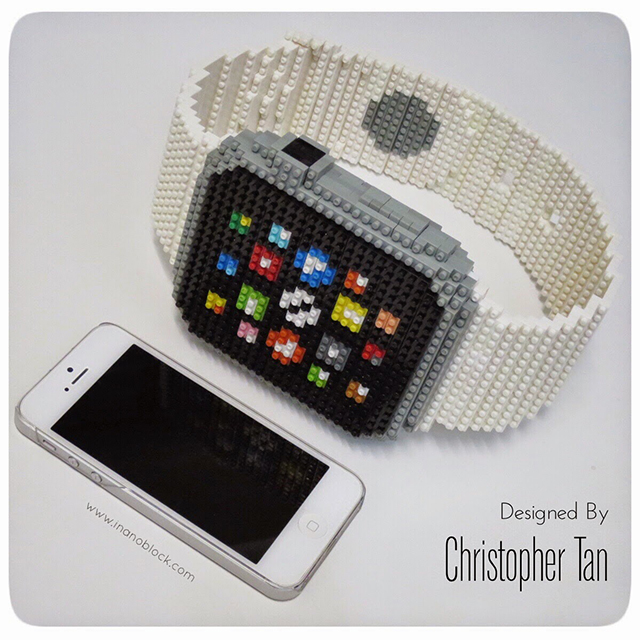 150331nanoblock_AppleWatch-03.jpg