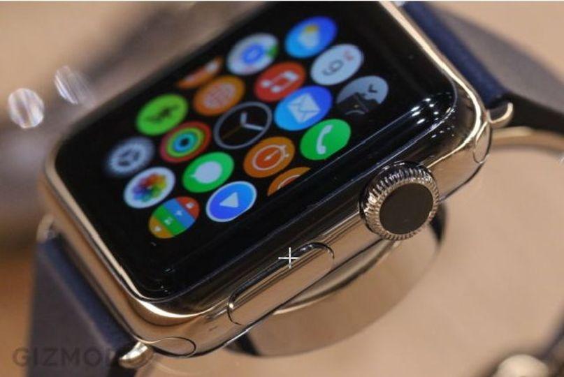 いつ買うのが正解? Apple Watch