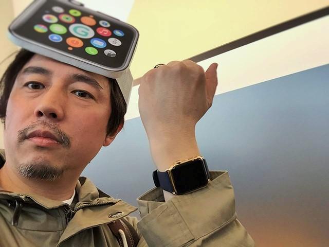 06_Apple_Watch_150310.jpg
