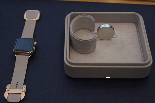 08_Apple_Watch_150310.jpg