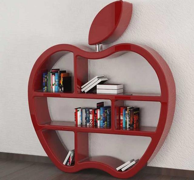 150401Apple-Bookcase-02.jpg