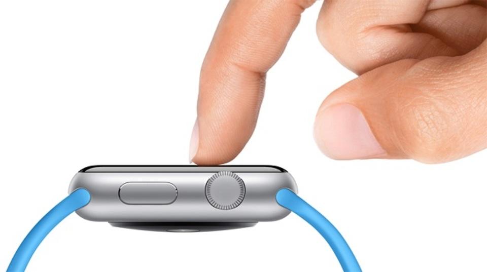次期iPhoneは大幅進化でいきなり「iPhone 7」になるかも