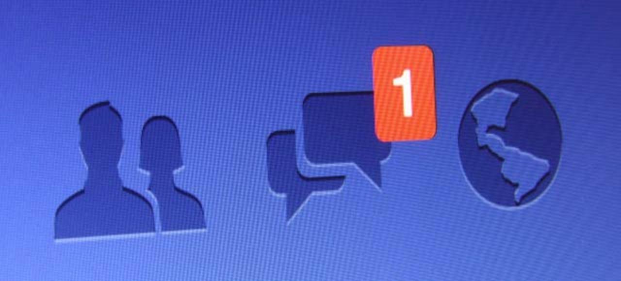 離婚届、フェイスブック上で相手に渡すことが認められる