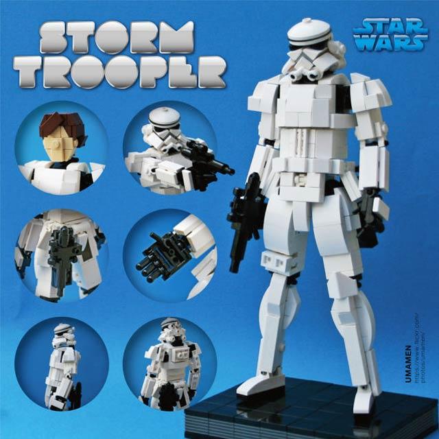 150410legostormtroopers01.jpg