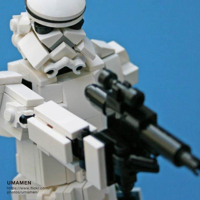 150410legostormtroopers03.jpg