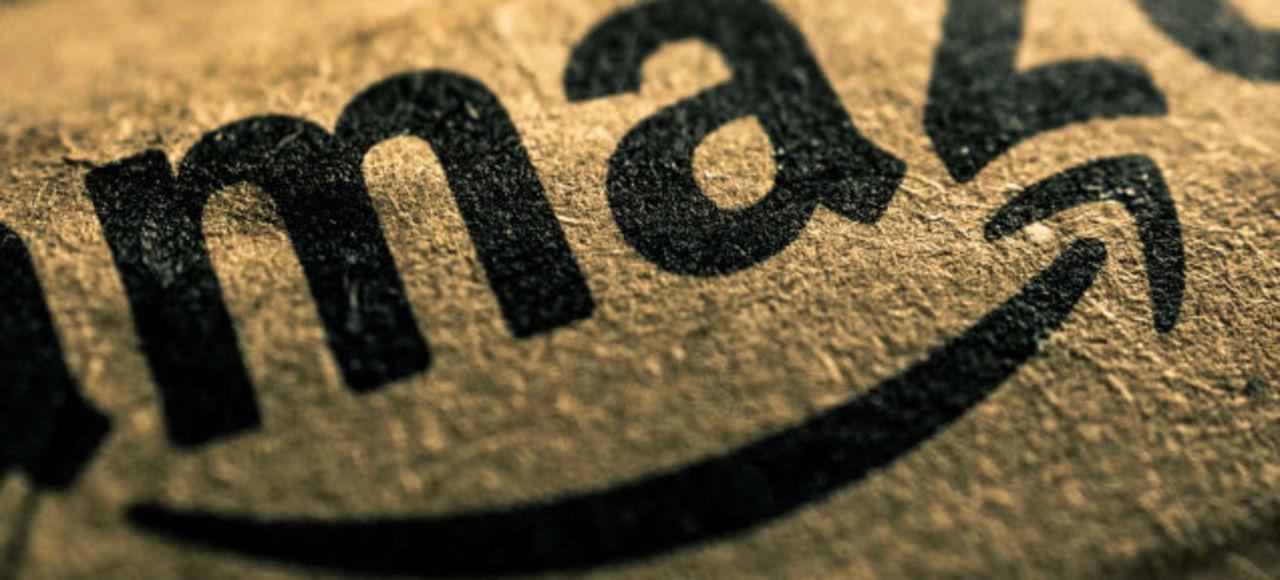 アマゾンが「サクラレビュー販売やめろ」訴訟