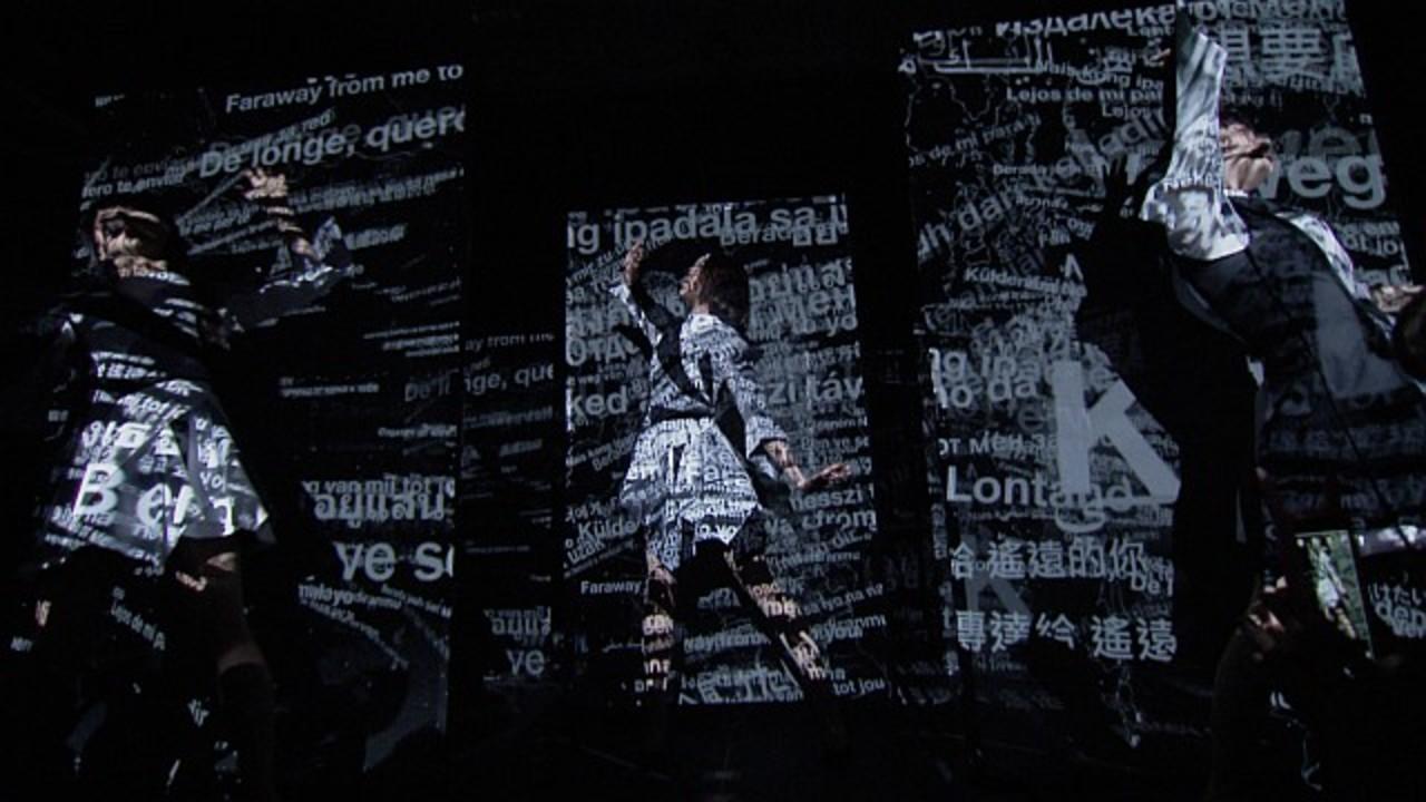 チームPerfumeの舞台裏に迫る、SXSWライブ直撃インタビュー