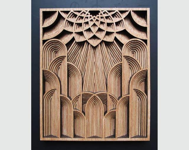 150414lasercuttingwoodensculptures03.jpg