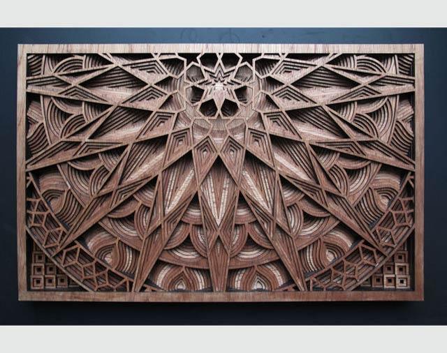 150414lasercuttingwoodensculptures04.jpg
