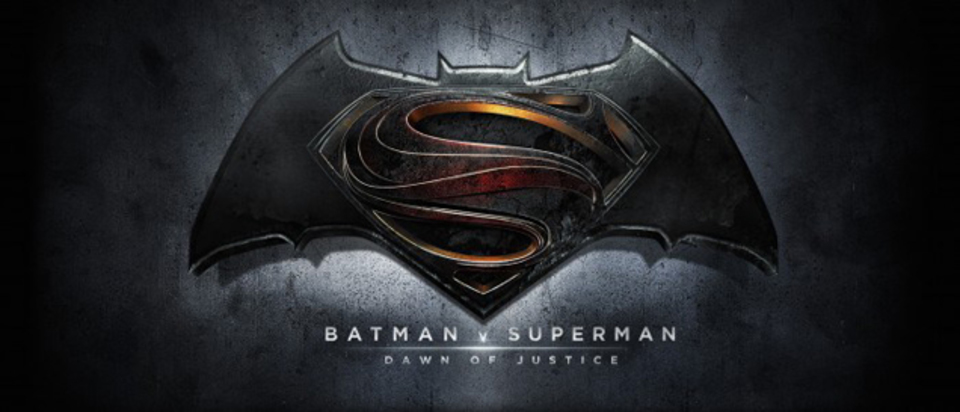 「バットマン v スーパーマン」の最新ティザーが公開!