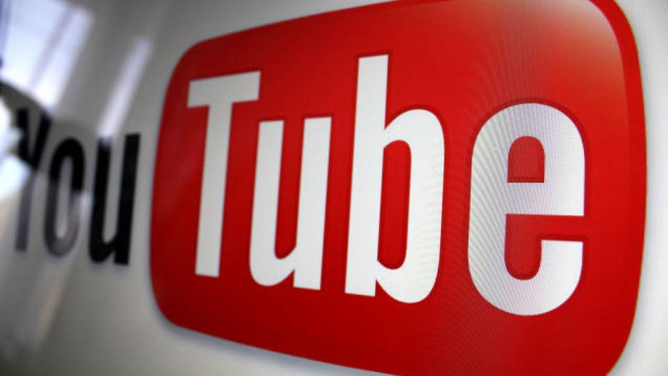 YouTubeの「VP9」は、なぜスゴいのか知ってますか?