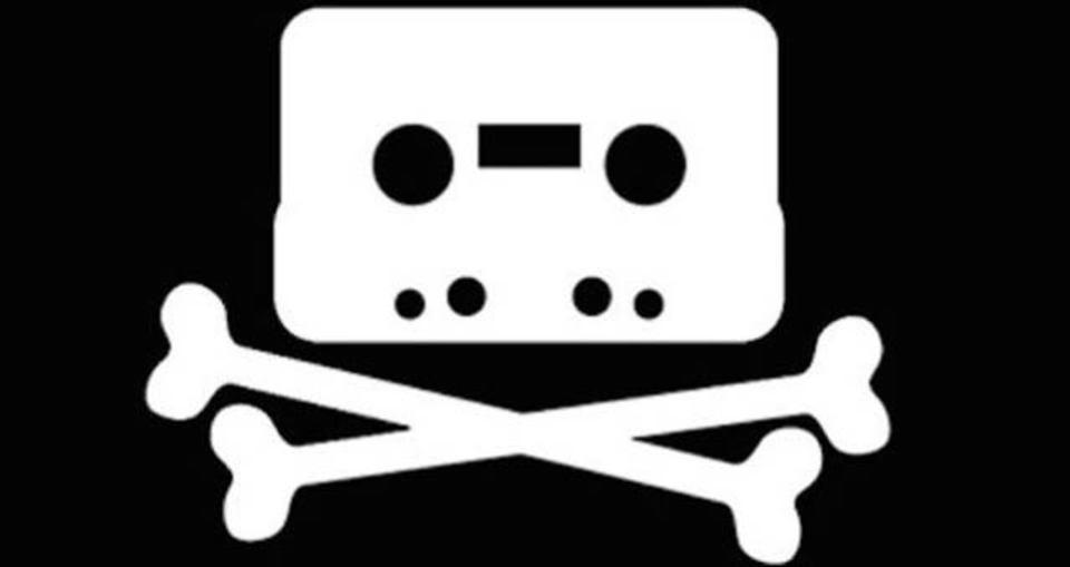 Netflixの価格は、海賊版の普及率で決まる?