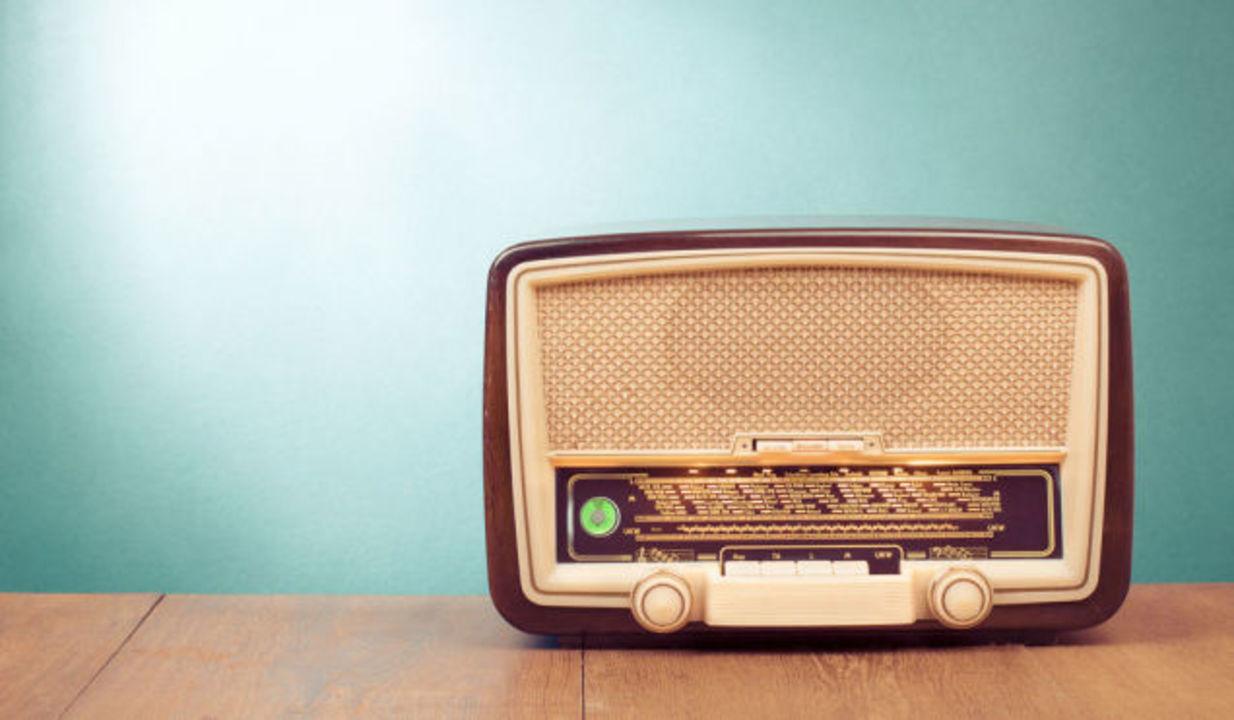 ラジオよ、さようなら…FMラジオ放送の完全停波をノルウェーが実施へ!