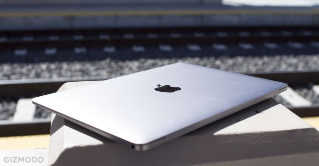 150421_macbookrev2.jpg