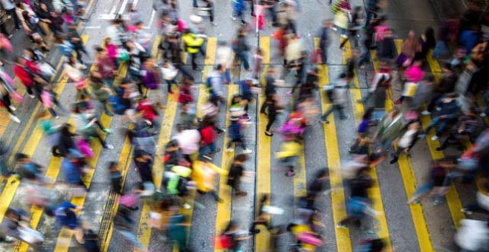 徒歩に優しいアメリカの街トップ10