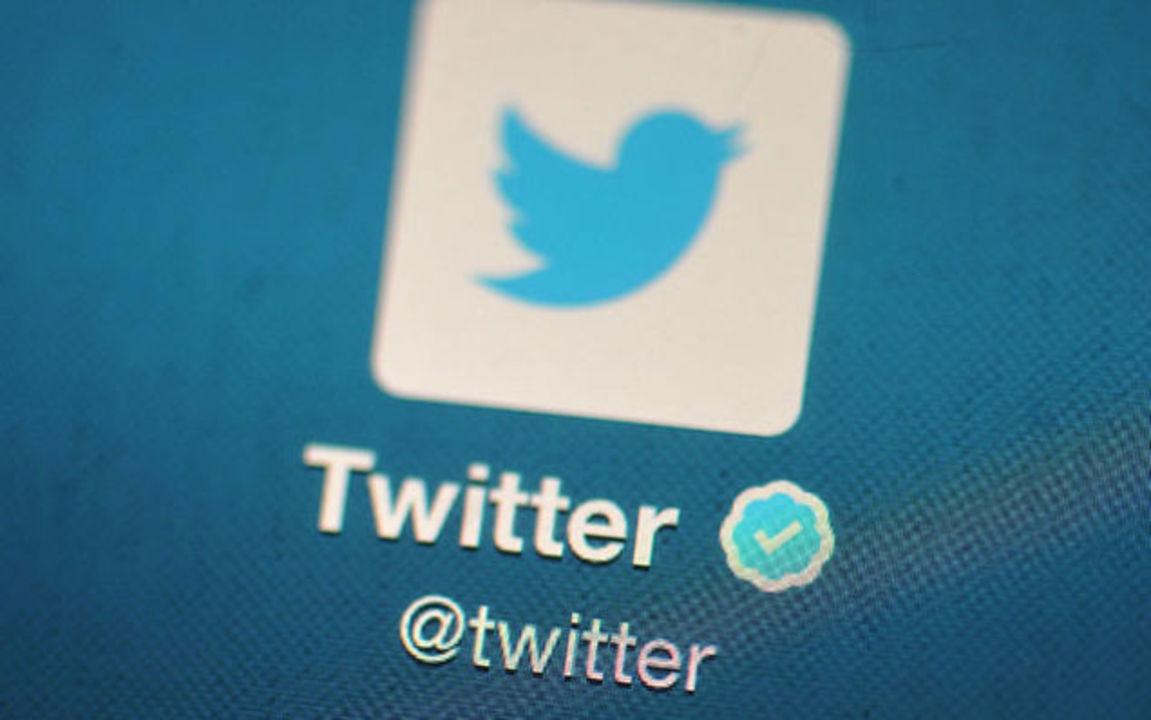 Twitterで知らない人からDMを受けとりたくない!という設定はこちら