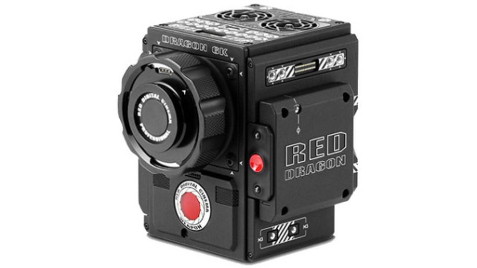 4Kなんて古い。8Kビデオカメラで美麗映像を残そう