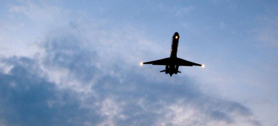 飛行機のハッキングに気をつけて! FBIとTSAが業界に呼びかけ