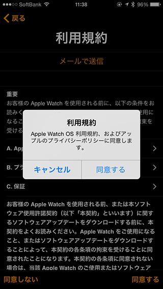 150424AppleWatchPEARRING_miura-09.jpg
