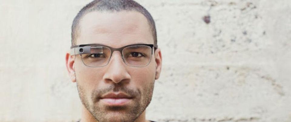 今月開催のグーグル発表会、もしや「Google Glass 2.0」のお披露目も?
