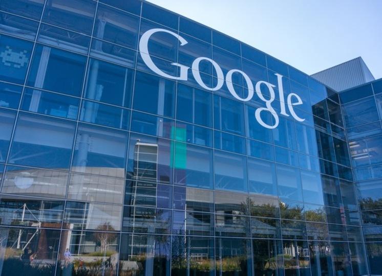 グーグルの次なる新サービスは「特許マーケット」