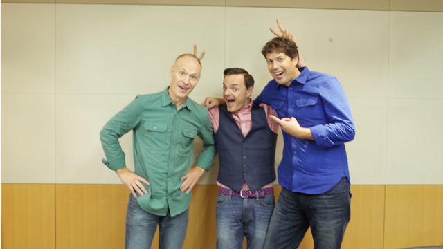 20140420pianoguys02.jpg
