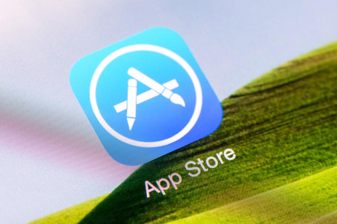 日本のAppStore、24時間以内に値上げ