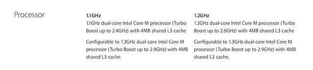 newmacbook_processor_0423.jpg