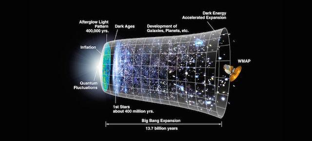 140319_universe1_.jpg